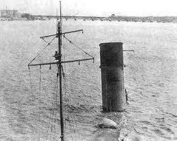 Remorque bateau bordeaux