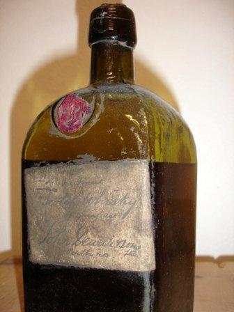 whisky1860.jpg