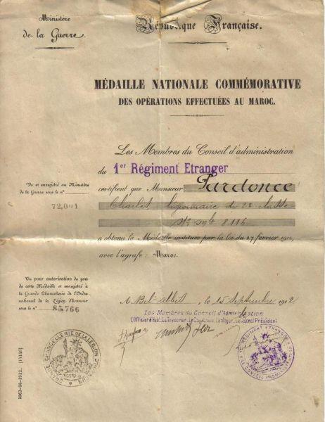 1912medaille.jpg