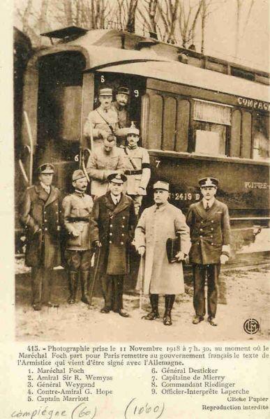 armisticephoto.jpg