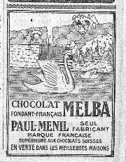 intransigeant22041916pubchocolat.jpg