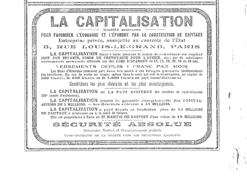 lacapitalisationalmanach1918.png