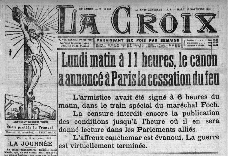 lacroixlundi12novembre1918.jpg