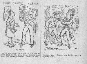le-petit-journal-du-dimanche28-01-1917
