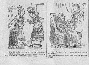le-petit-journal-du-dimanche28-01-1917 - Copie