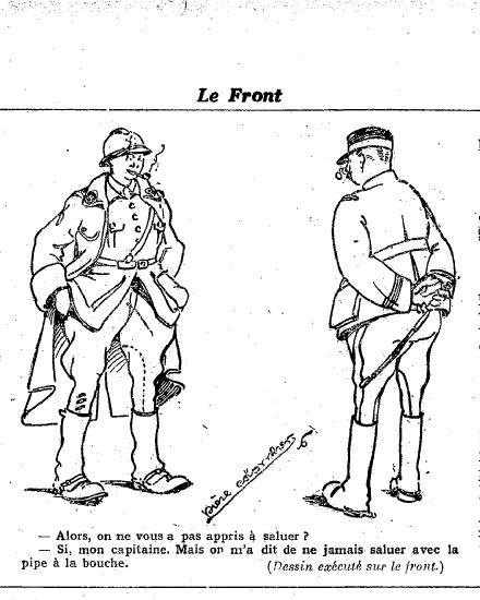 lefront16021917dessinhumoristique.jpg