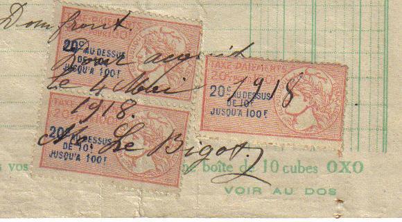 timbresquittance19182.jpg