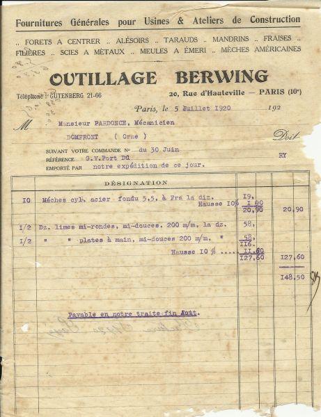 outillageberwing1920.jpg