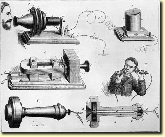 telephone1881.jpg