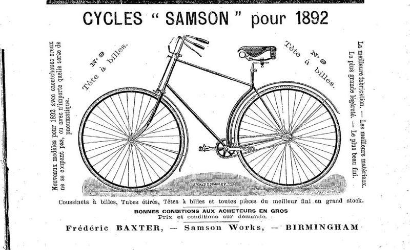 velocesport17121891cyclessazmson.jpg