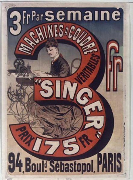 affiche1876singer1.jpg