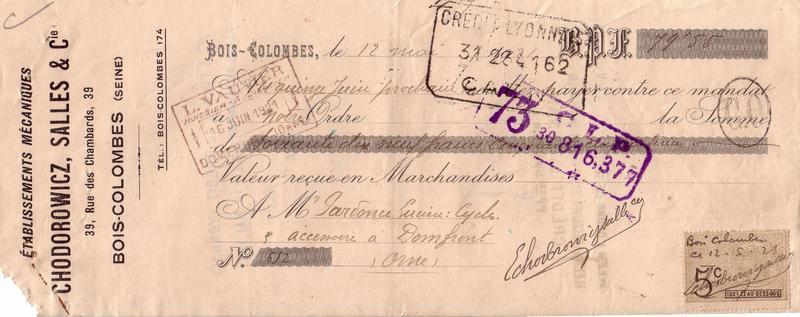1921mandatchrordwitz.jpg