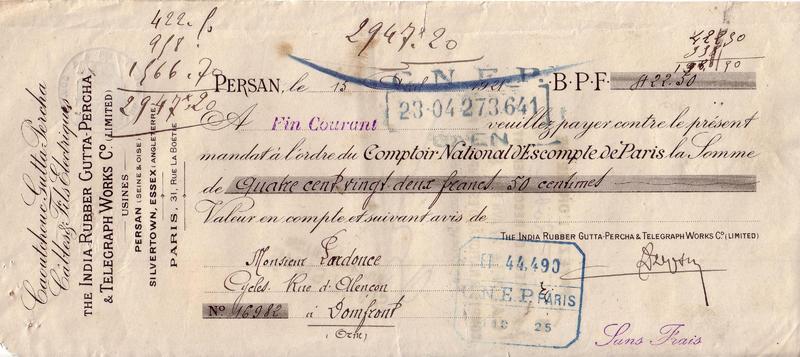 1921manufacturegutta.jpg
