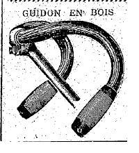 guidonbois1897pubdansvelocesport.jpg