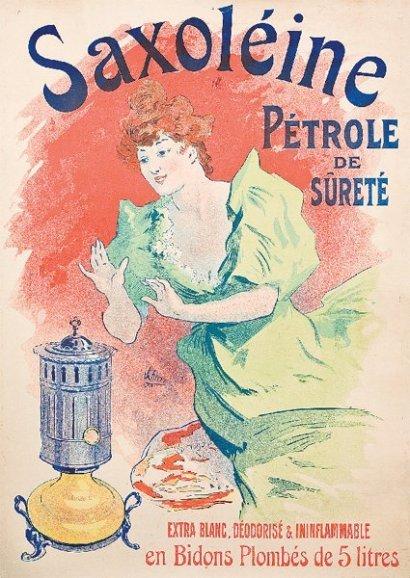 saxoleine1903.jpg
