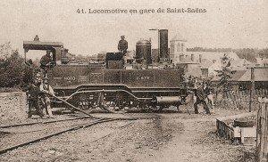 1921 : les chemins de fer de l'Etat dans Miscellanees 120-300x182