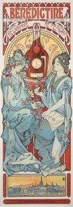 benedictine-1898-107x300 dans Miscellanees