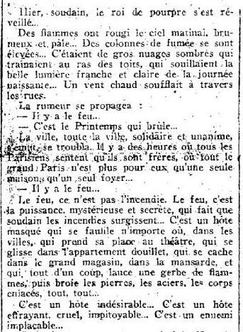 incendie-1921 dans Miscellanees