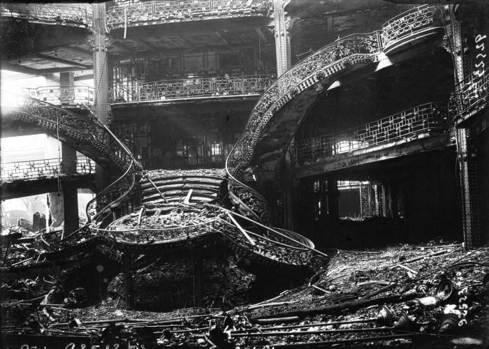incendie-du-printemps-3-1921
