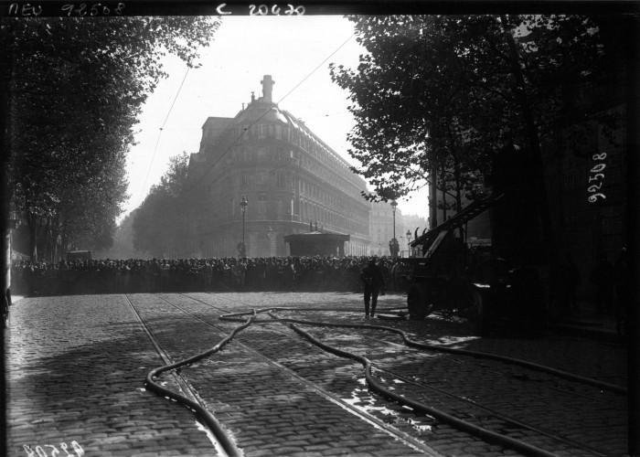 incendie-du-printemps-4-1921