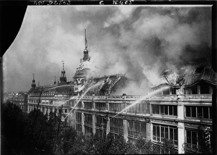incendie-printemps-6-1921