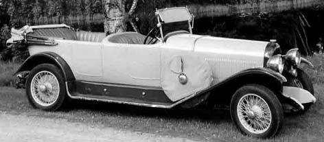 mors-1216-1923 minerva