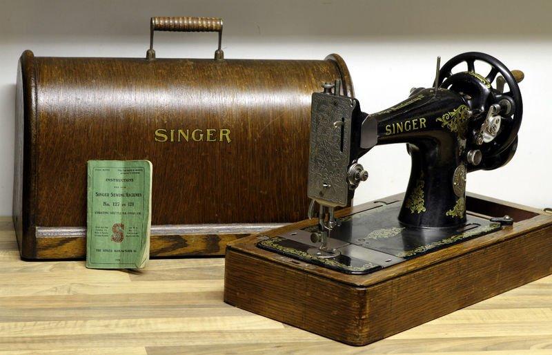 singer128k.jpg