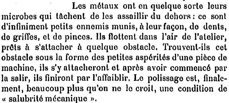 1913 dans Vie de Lucien
