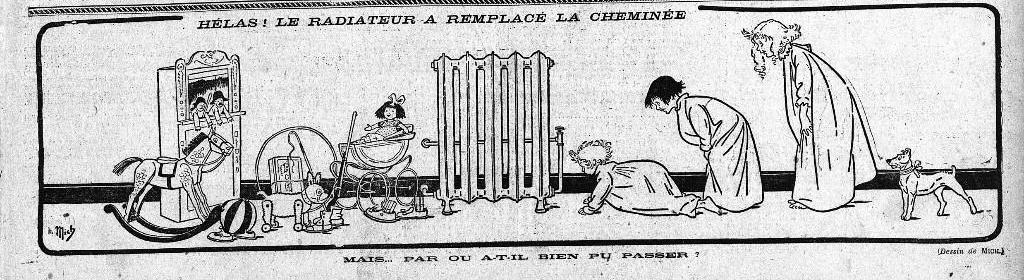 1921 : humour de Noël dans Miscellanees humour-echo-de-paris-25-12-1921