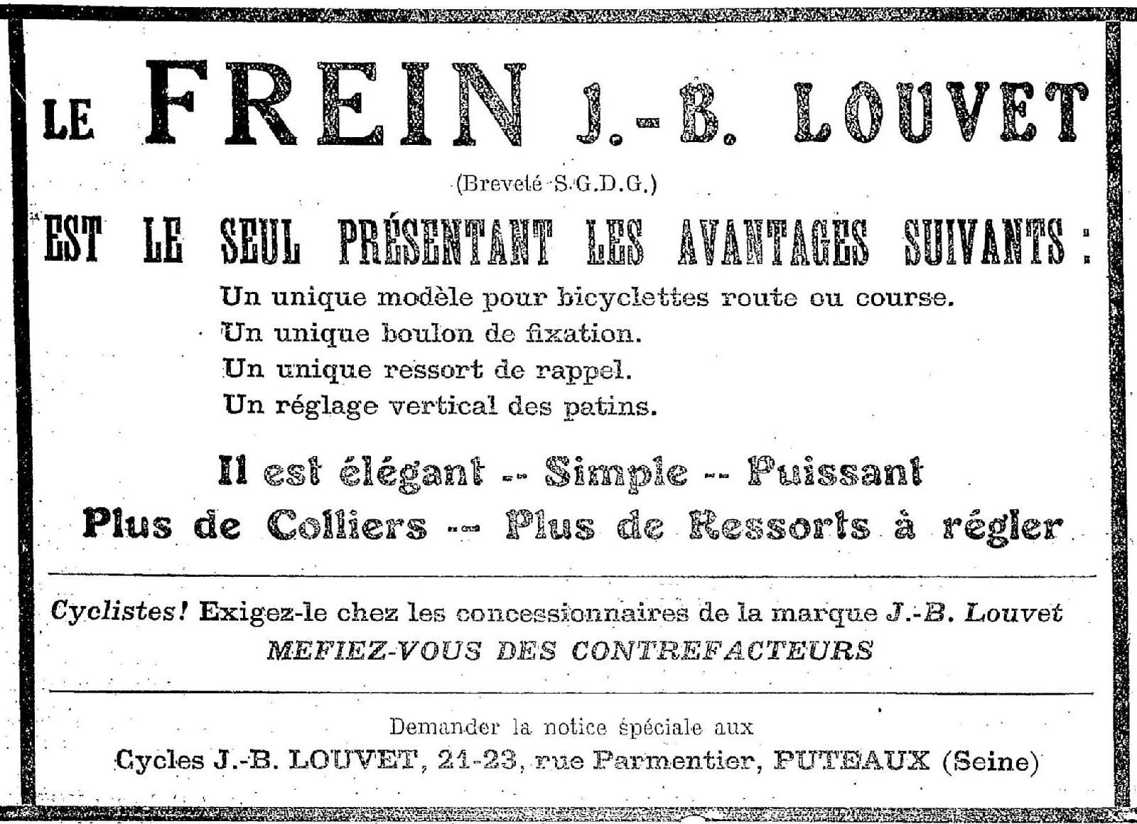 la-pedale-04-03-1924-louvet