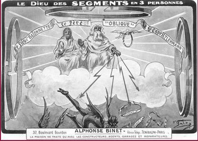 binet-pub-la-vie-automobile-1914