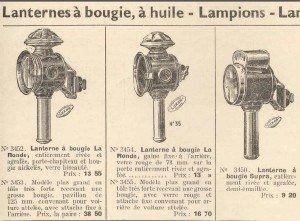 4-300x221 dans Vie de Lucien