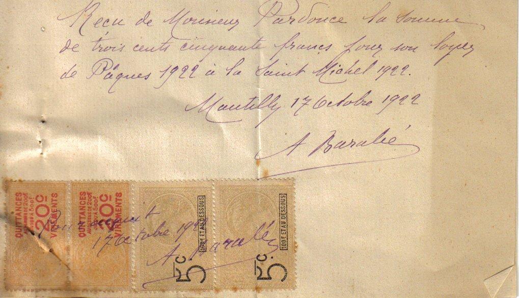 1922 : loyer dans Vie de Lucien 784e454d-Copie