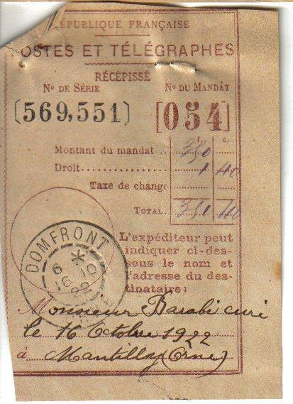 784e454d dans Vie de Lucien