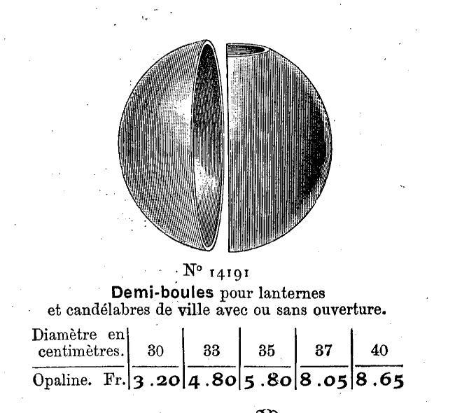 1922 : opales dans Vie de Lucien opla