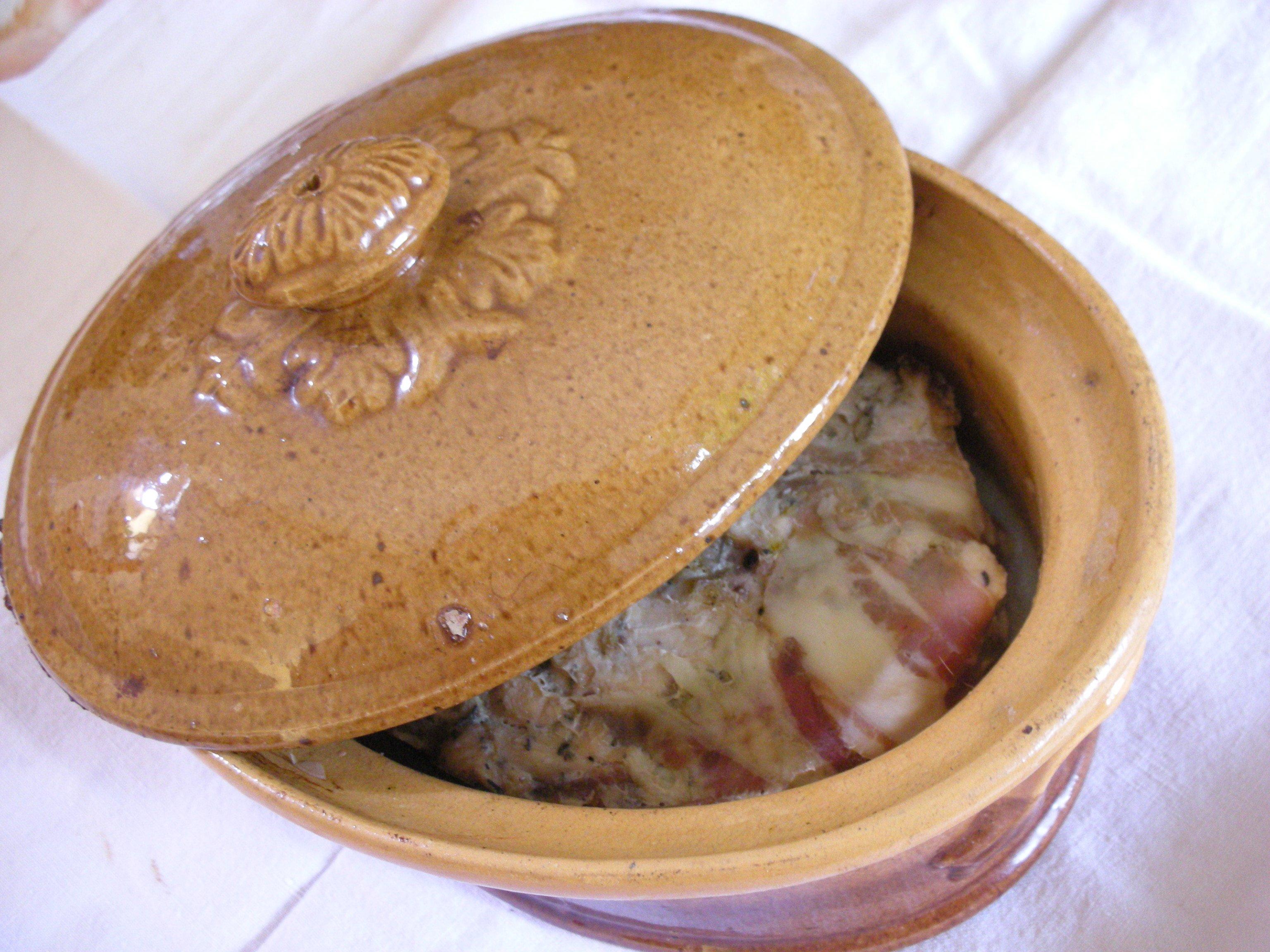 cuisine dans Miscellanees DSCN2988