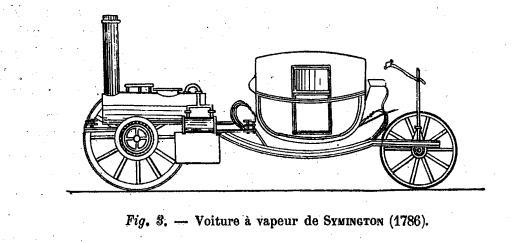 1922 : voiture d'occasion dans Vie de Lucien symington-1786