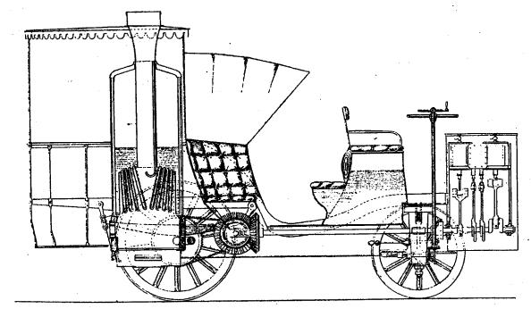 voiture-Bolle-1873-fr_1