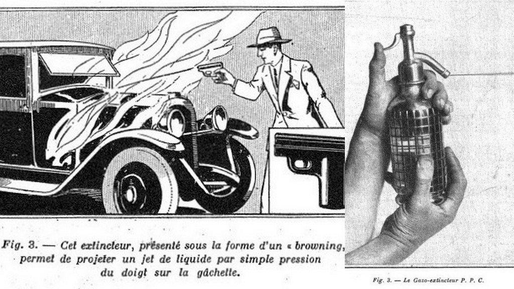 1923 : extincteur dans Vie de Lucien h
