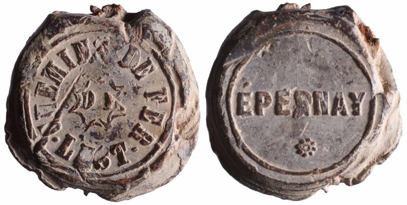 1923 : la Compagnie des chemins de fer de l'Est dans Vie de Lucien d29210