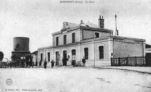 800px-gare-donfront-orne-cpancienne-300x182 dans Vie de Lucien