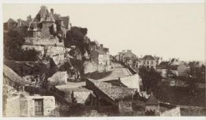 1923 : salaire dans Miscellanees sans-titre_7-300x175