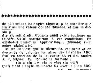 mathematique-bac-30-06-1923-oe-300x266 dans Miscellanees