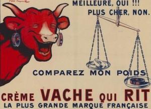 1924 : Benjamin Rabier dans Miscellanees rabie-300x217