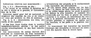 1924 : exercices physiques dans Miscellanees description-mouvement-300x125