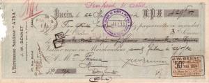 1924 : écrémeuse ATSA dans Vie de Lucien ecremeuse-atsa-bon-mai-1924-300x120