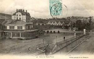 1924 : P.L.M. dans Miscellanees 727_001-300x189