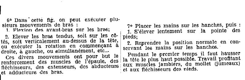 explication-6-7 dans Miscellanees