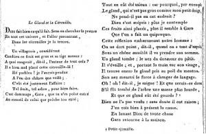 fable-de-la-fontaine-300x195 dans Miscellanees