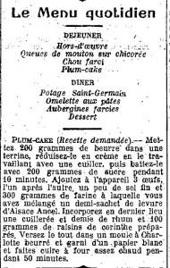 plum-cake 11 1924
